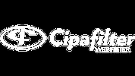 Cipafilter